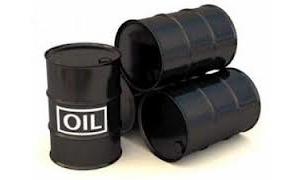 النفط السوري الخام مقابل المشتقات النفطية المكررة