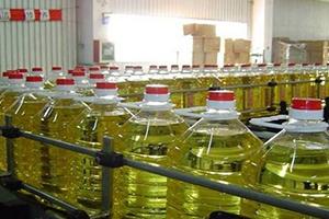 صادرات سورية ترتفع 10 بالمئة خلال عام .. و الإنتاج يرتفع إلى الضعف
