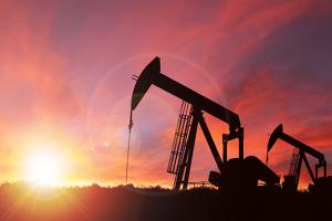 توقعات محبطة لدول الشرق الأوسط... ومنتجي النفط الأكثر ضررا من كورونا