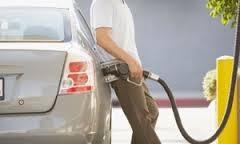 الإمارات: التكهنات بتقلبات كبيرة في سعر النفط