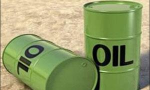 النفط يواصل تراجعه بفعل مخاوف ديون منطقة اليورو
