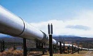 العراق تمنح عقود بقيمة 300 مليون دولار لاقامة مصانع أنابيب نفطية