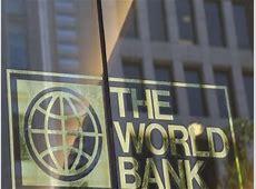 البنك الدولي قد يخسر 150 مليار دولار في مواجهته مع فايروس كورونا