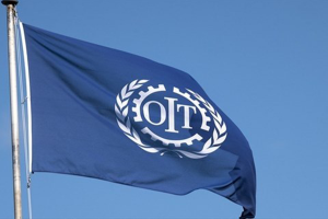 العمل الدولية تكشف عن تأثير كورونا على سوق العمل في العالم..إنخفاض بواقع 3.5 تريلون دولار