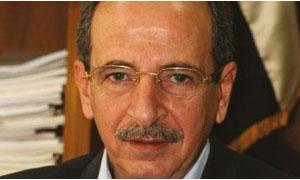 غلاونجي :خطة إسعافية لإعادة الإعمار في سورية...و 18.8 مليار ليرة الخطة الإسعافية للعام الحالي