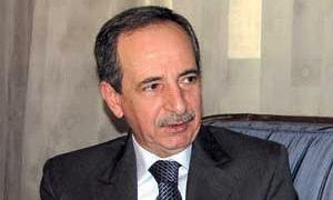 غلاونجي: لا نية لزيادة رواتب العاملين..و 14 الف مبنى خدمي دُمر خلال الأزمة في سورية
