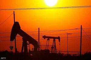 النفط يرتفع فوق 62 دولارا للبرميل