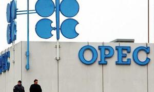 أوبك: 200 مليون برميل الفائض النفطي في الأسواق