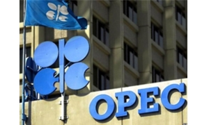 1.7 تريليون دولار أرباح أوبك من صادارات النفط