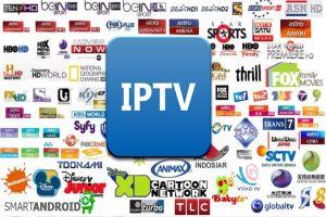 السورية للاتصالات تكشف عن آلية عمل خدمة iptv واشتراكها الشهري