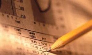الأزمة الاقتصادية وتأثيراتها على سوق الأسهم غير المدرجة (OTC)