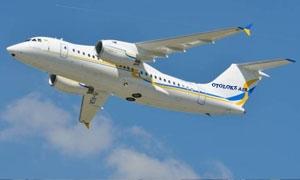 بعد توقف دام نحو 3 سنوات..أولى شركات الطيران الأوروبية تستأنف رحلاتها إلى سورية