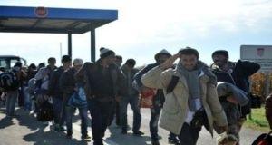 تقرير: 21% من سكان حلب هاجروا..و19% من دمشق