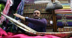 تقرير: هل ستقتحم النساء أعمالاً كانت حكراً على الرجال في سوريا؟