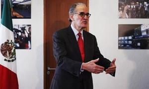 منظمة التجارة العالمية تقترب من اختيار مديرها الجديد ومنافسة قوية بين البرازيل والمكسيك