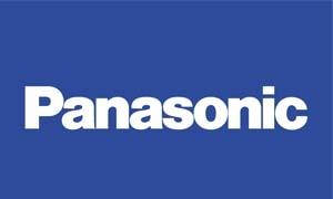 باناسونيك تشطب 8 آلاف وظفية  مع توقعات بخسائر تتجاوز 9.6 مليار دولار