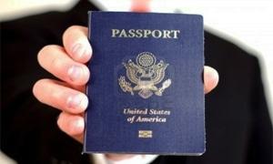 حملة الجنسية الأمريكية والجرين كارد العرب أمام خطر قانون الضرائب الجديد