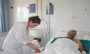 مشافي التعليم العالي تقدم 3 ملايين خدمة طبية بالنصف الأول