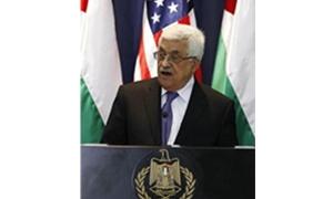 خسائر الاقتصاد الفلسطيني جراء القيود الإسرائيلية 3,4 مليار دولار سنوياً