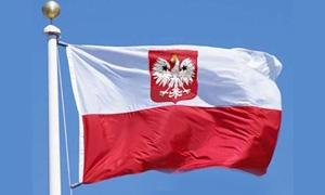 شركات بولندية في سورية قريباً