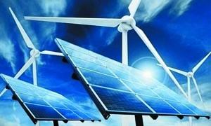وزارة الكهرباء تكشف عن مشروع لتوليد الكهرباء من الشمس باستطاعة ألف ميغا واط