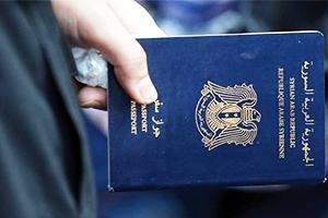 بالتفصيل: تعميم جديد حول آلية الدخول السريع للمواطنين السوريين إلى الأراضي اللبنانية