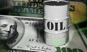 الذهب يواصل خسائرة..أسعار الذهب والنفط والعملات في الأسواق العالمية والعربية