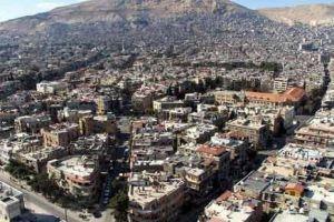أسعار إيجارات المنازل في سورية ترتفع نحو 4 أضعاف منذ بداية الأزمة .. والعاصمة دمشق الأكثر غلاءً