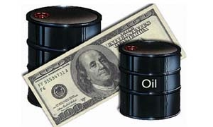 تحليل:90 دولاراً لبرميل النفط خط أحمر