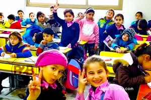 أقساط المدراس الخاصة في دمشق للعام القادم.. تبدأ من نصف مليون حتى المليون ل.س