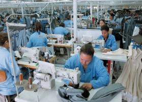 ميالة: المشروعات الصغيرة و المتوسطة تستحوذ على 95% من منشآت القطاع الخاص..وتشكيل لجنة لتفعيل عمل هيئتها