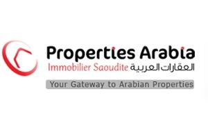 إطلاق أول موقع عقاري متخصص لخدمة 50 مليون مالك عقار في الوطن العربي وخدماته تغطي سورية