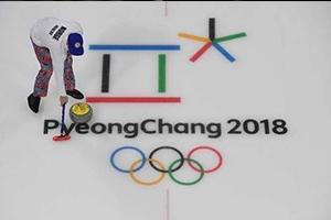 أولمبياد بيونغتشانغ تكبد كوريا الجنوبية خسارة هائلة