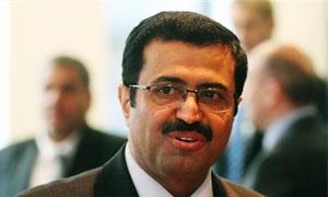 قطر تحقق أول كشف جديد للغاز في أكثر من 40 عاما