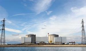 ارتفاع أسعار الغاز والكهرباء في أوروبا