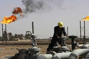 في منطقة القلمون .. احتياطي جديد من الغاز يقدر بـ20 مليار متر مكعب