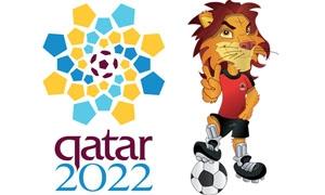 قطر تواجه اتهامات بـ