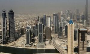 ثلاث دول عربية بين قائمة أغنى 15  دولة في العالم