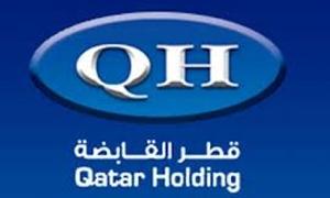 قطر القابضة ستطلق شركة برأسمال 12 مليار دولار وتدرجها بالبورصة