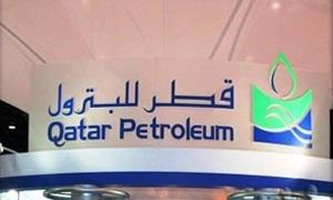قطر للبترول تستحوذ على 25% من محطة للكهرباء في اليونان