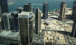 ارساء عقود تصميم وبناء مترو قطر بـ 8 مليار دولار