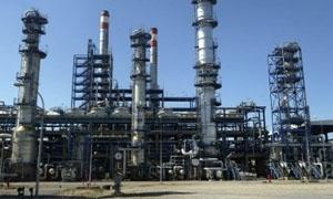 قطرتستعد لبناء مصفاة  بملياري دولار في تونس