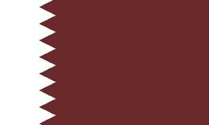 قطر : إقرار التجنيد الإجباري للشباب بين 18 و35 عاما