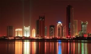معهد التمويل الدولي: قطر تتصدر الدول الأكثر ثراء في العالم