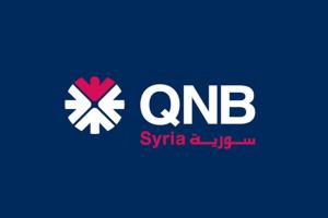 تعيين مدير تنفيذي جديد لبنك قطر الوطني سورية