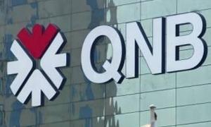 مجموعة QNB تحقق أرباحاً تجاوزت 6.2 مليار ريال خلال 9 أشهر