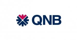 بنك قطر الوطني سورية يعلن عن تشكيل مجلس إدارته الجديد