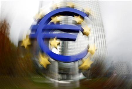الأسهم الأوروبية تنهي أسبوعا من الخسائر