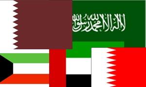 السعودية والإمارات وقطر والكويت والبحرين تطالب مواطنيها بمغادرة لبنان فورا