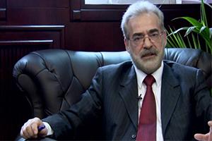 برعاية غرفة صناعة الأردن..وفد من الصناعيين ورجال الأعمال الأردنيين يزرون دمشق الشهر الحالي